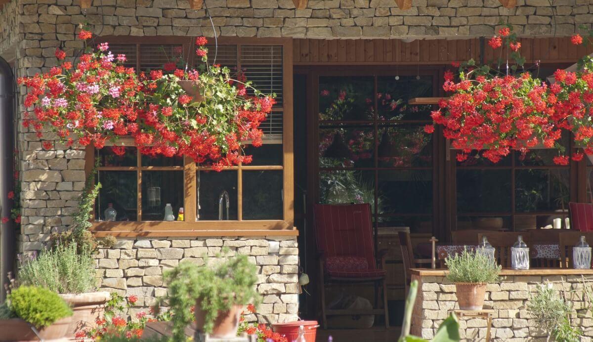 Kompozitné okná so žalúziou - Kalypso.sk